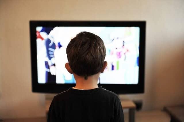 כיצד נבחר ספק טלוויזיה מתאים?