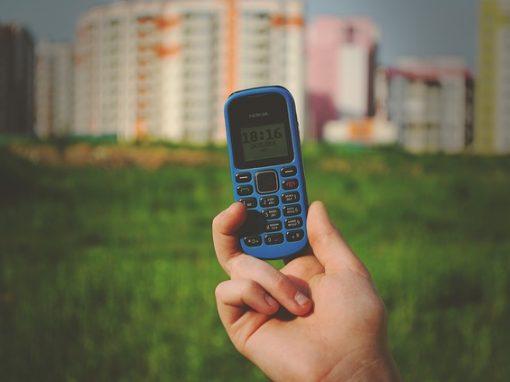 מקורי חבילת סלולר כשרה: כל מה שצריך לדעת - Smartcut XJ-76