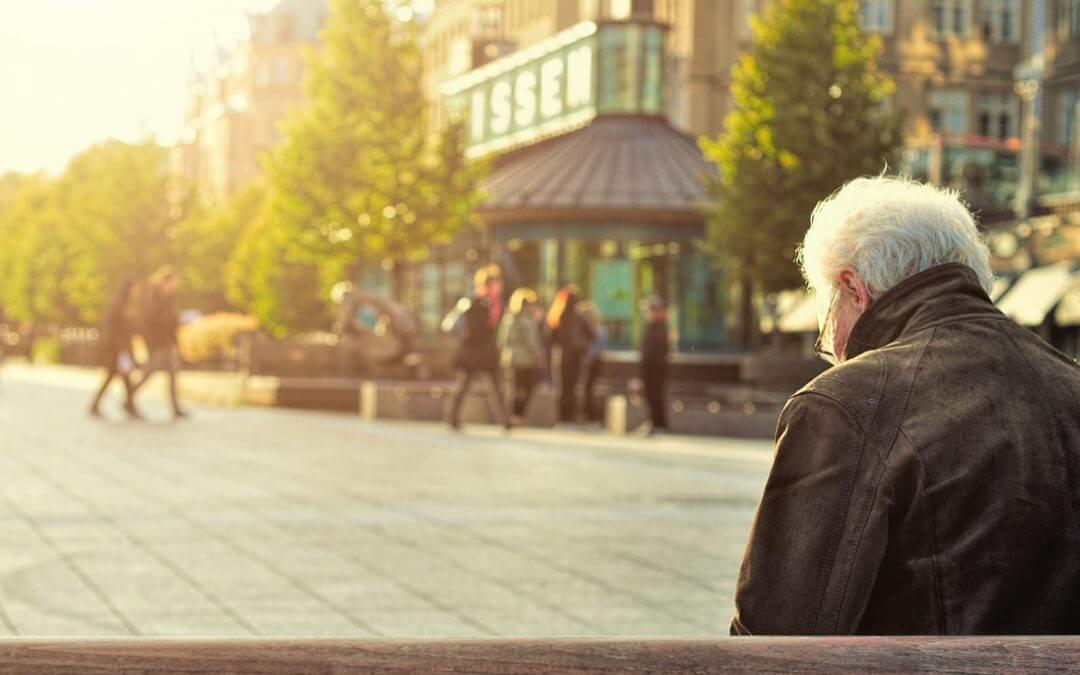 טלפון סלולר גם למבוגרים