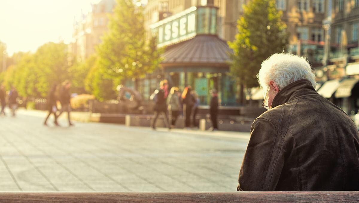 חבילות סלולר למבוגרים