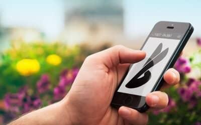 סלולר – מבצעים ששווה להכיר