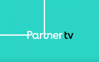 מה מצפה לנו בטלוויזיה של פרטנר tv ?