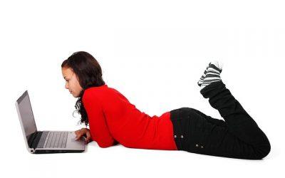 איך לבצע בדיקת מהירות אינטרנט בבית?