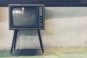 איך לבחור חבילות טלוויזיה נכון?