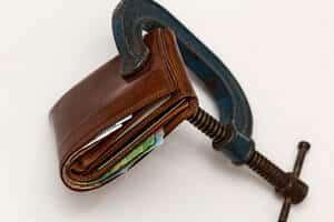 איך לחסוך נכון בהוצאות הסלולר