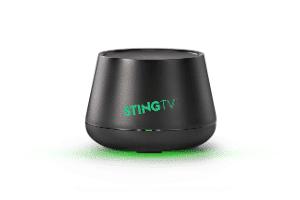בקרוב בזק בינלאומי תחל לשווק את שירות הטלוויזיה של yes, סטינג tv