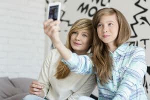 טיפים לבחירה ושימוש נכון של הסמארטפון בקרב ילדים