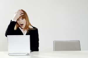 כיצד תשפרו את קליטת ה-Wi-Fi שלכם?
