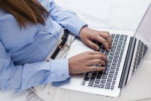בקרוב הנגשת שירותי האינטרנט לבעלי מוגבלויות