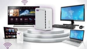 האינטרנט שלכם איטי? סלקום משיקה את שירות Super Wi-Fi