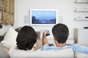 פרטנר TV או סלקום TV- מה תעדיפו?