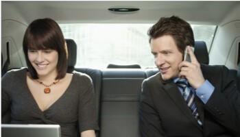 פלאפון משיקה שירות של גלישה אלחוטית ברכב. איך זה עובד וכמה זה יעלה?