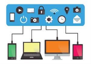 מה זה IOT – האינטרנט של הדברים, ואיך זה קשור אלינו?