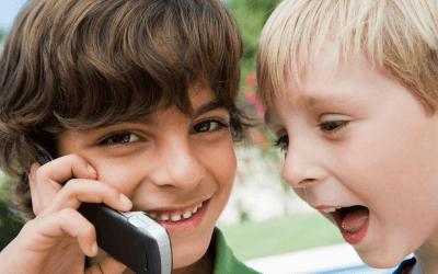 ככה תבחרו נכון חבילת סלולר לילד לשנת הלימודים החדשה