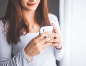 5 דרכים לבחירת חבילת סלולר מושלמת