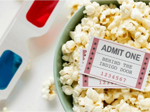 סלקום טיוי מוסיפה צפייה בסרטים