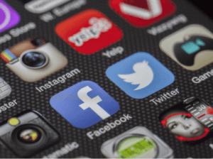 ספקיות האינטרנט בישראל