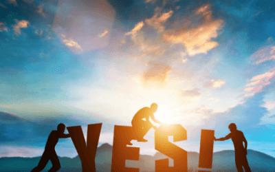 חברת yes התחילה להציע טריפל