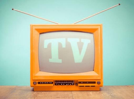 אל תשלמו ביוקר על טלוויזיה, שימו לב למחירים