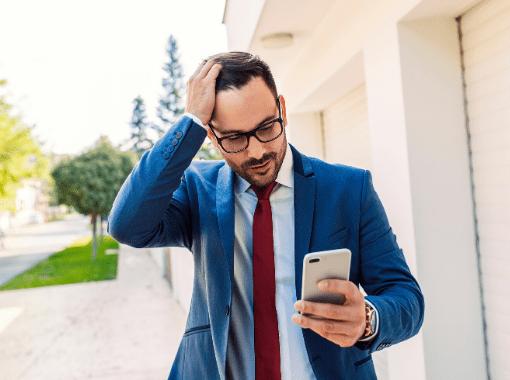 המשבר בענף התקשורת – ואיך זה קשור לצרכנים