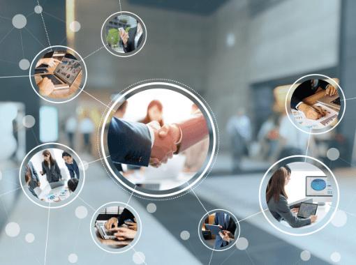 אילו חבילות תקשורת מתאימות לעסקים?