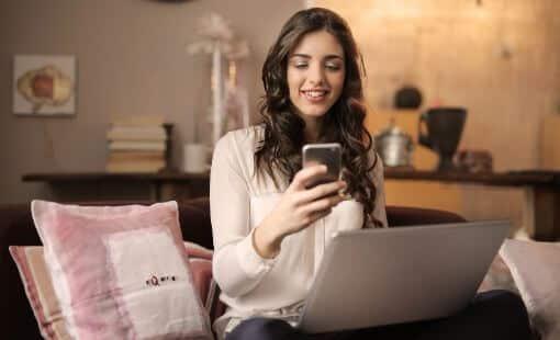 אינטרנט ביתי - לפי מה כדאי לבחור?