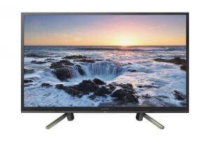 טלוויזיה סוני