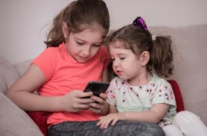 איך תשמרו על ילדיכם מפני סכנות הרשת גם בחזרה ללימודים