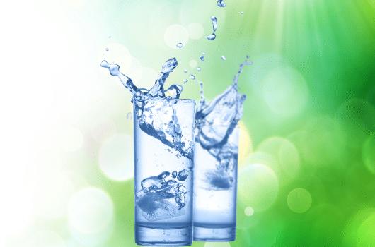 איזה בר מים מומלץ לחורף 2021