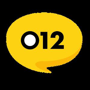 012 סמייל