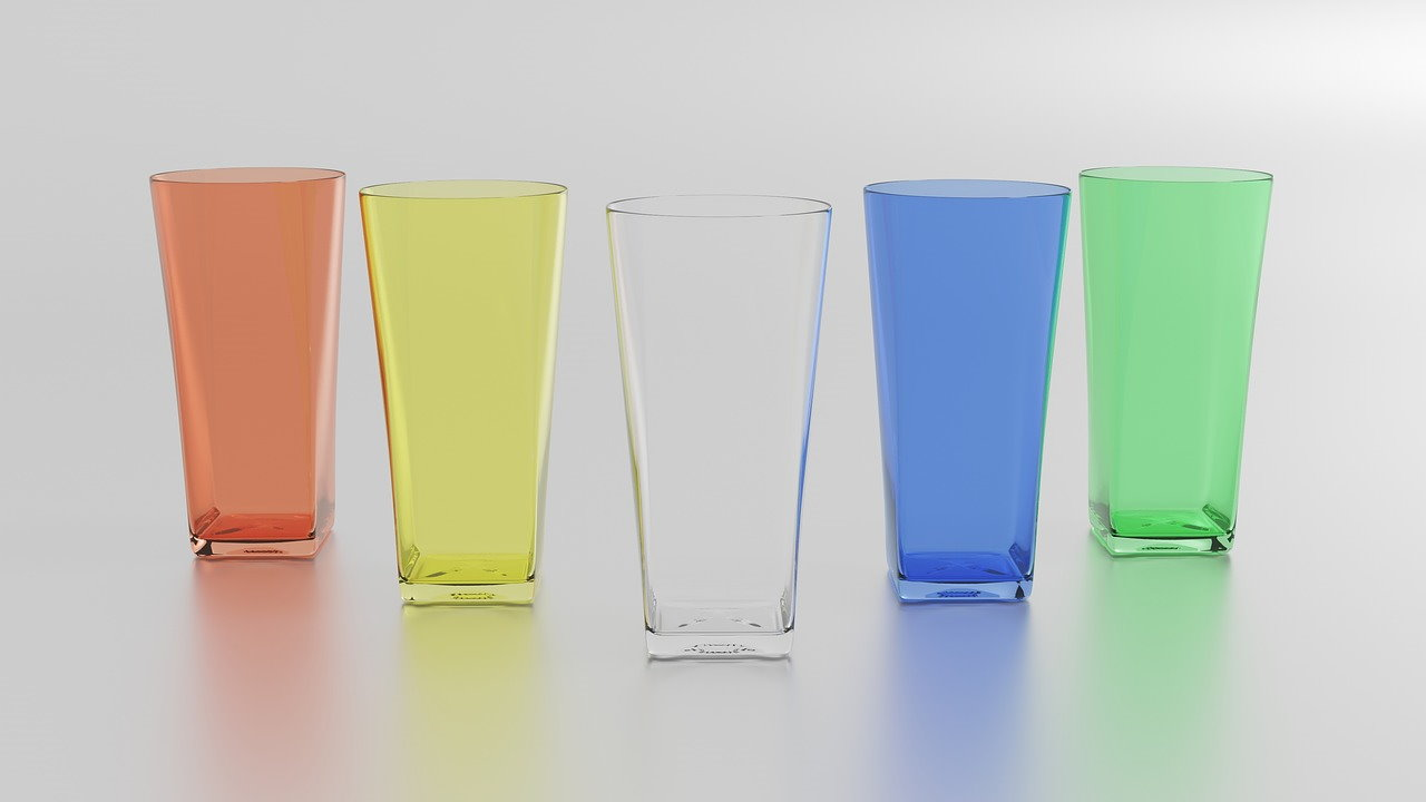 cup-of-glass