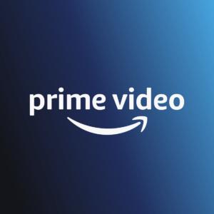 אמזון פריים וידאו
